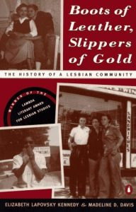 https://www.goodreads.com/book/show/187541.Boots_of_Leather_Slippers_of_Gold