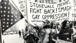 https://www.cbsnews.com/news/lgbt-rights-45-years-after-the-stonewall-riots/
