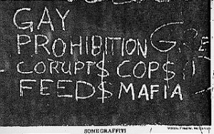http://bitterqueen.typepad.com/friends_of_ours/2010/06/the-stonewall-riots-a-gay-protest-against-mafia-bars.html