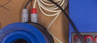 ZHinstruments SM-150 L/H