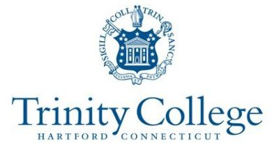 Trinity College Receives Grant to Expand Its Community Learning Initiative