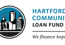 Partner Spotlight – Hartford Community Loan Fund