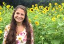 """""""Appreciating the Joy and Community of Hartford"""": Vianna Iorio '19 Answers Five Questions about Community Learning"""