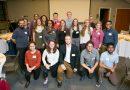 Community Action Gateway Program Showcases Local Initiatives for Social Change