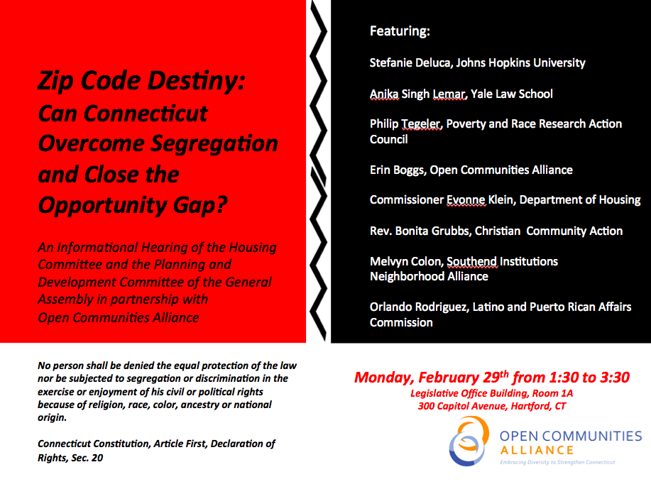 Zip_Code_Destiny_flyer