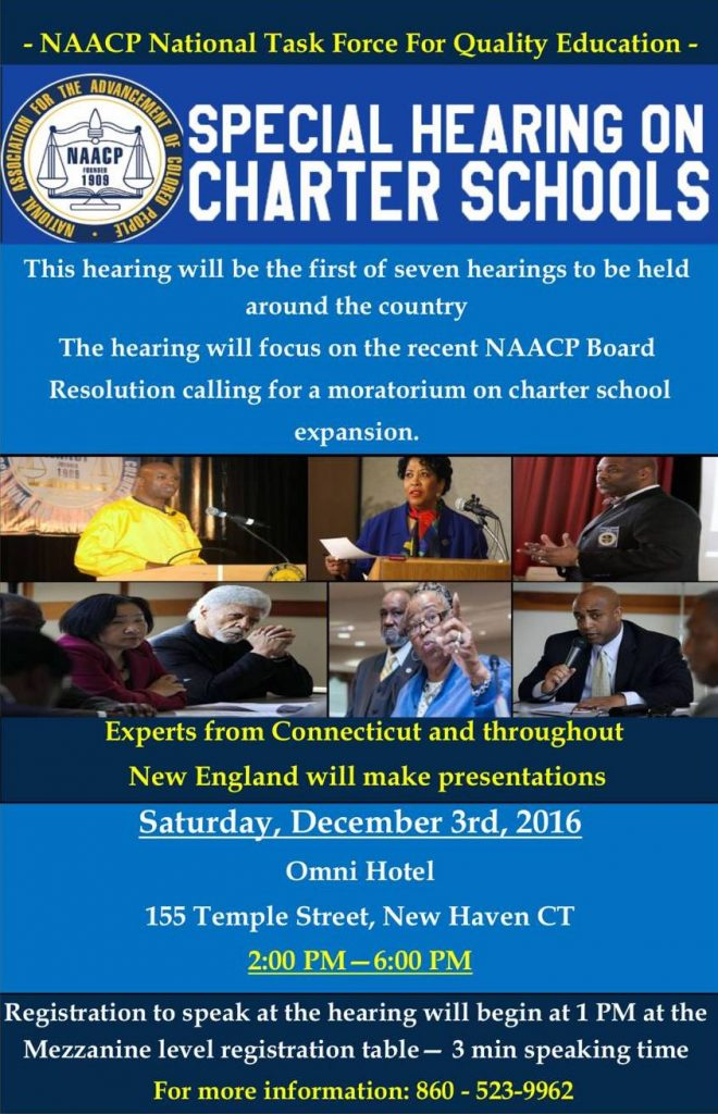 NAACPspecialhearing