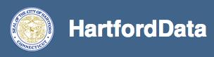 HartfordDataLogo