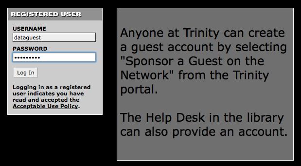 TrinityWifi-dataguest