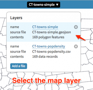 mapshaper-join-select-map-layer