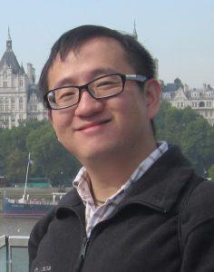 Photo - Yipeng Shen Web700