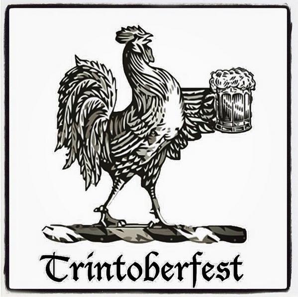 oct  22  2016  trintoberfest  u201916  u2013 german studies