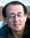 Dario Euraque