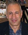 Michael Lestz
