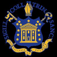 File:Trinity_College_Connecticut_Seal