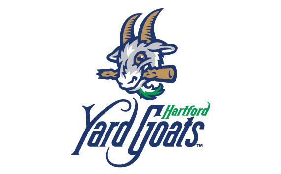 hc-hartford-yard-goats-logo-0709-20150708