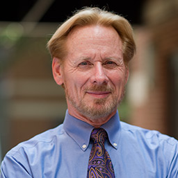 Paul H. Robinson, Professor at the University of Pennsylvania Law School