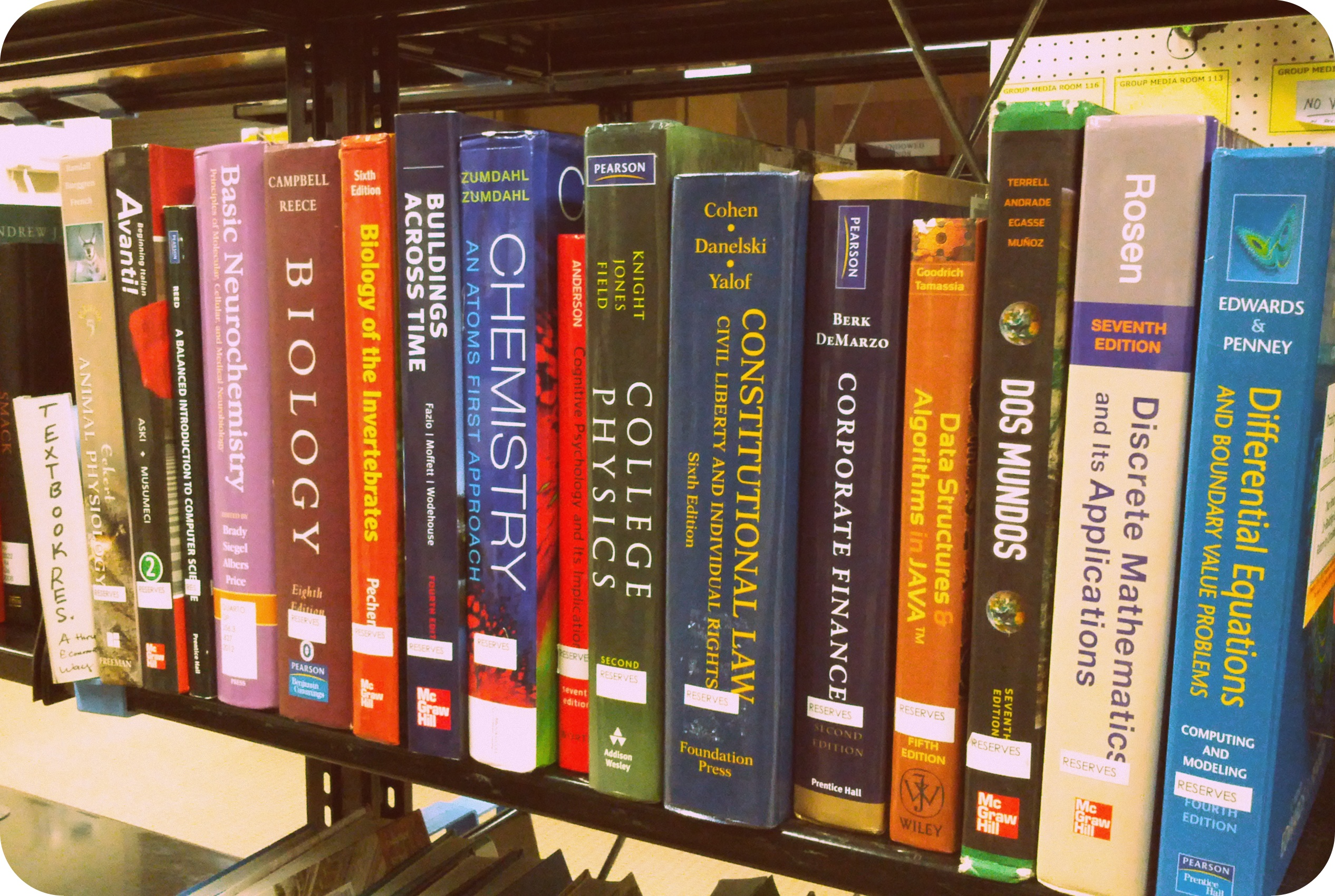 text books Collect rare and out-of-print books as one of the premier rare book sites on the internet, alibris has thousands of rare books, first editions, and signed books available.