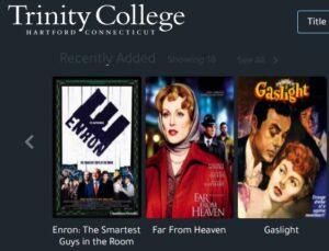 Trinity Swank videos