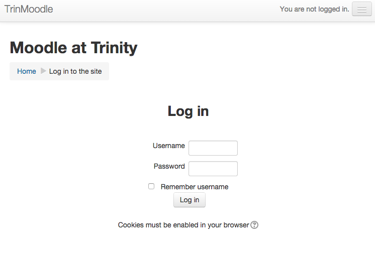 Moodle_at_Trinity__Log_in_to_the_site