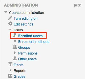 Enroll_USER