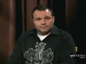 Mark_Driscoll,_during_the_ABC_Nightline_Face_Off_debate