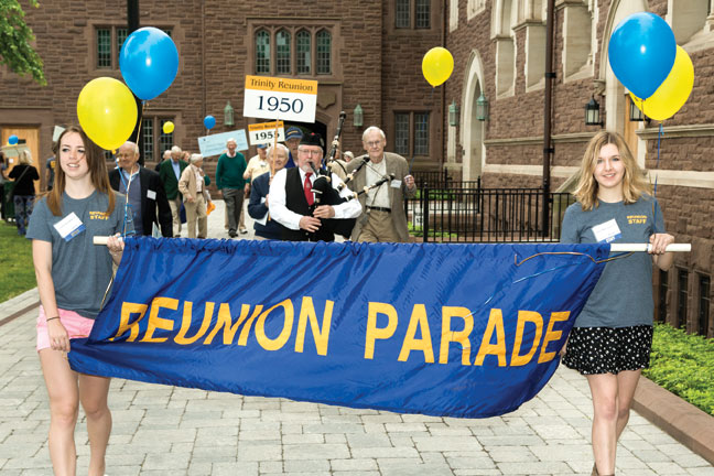 Parade-of-Classes_Bagpiper-6-6-15