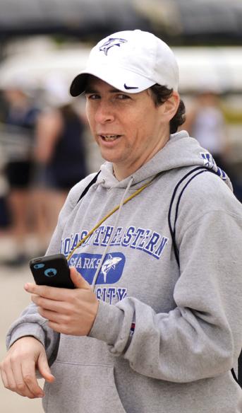 Heather Barney