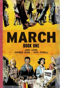 March-Book-One-cover-hi-res
