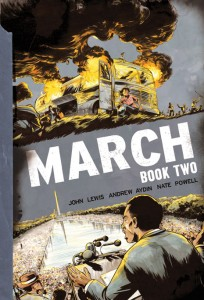 March-Book-Two-cover-300dpi