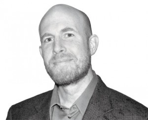 Seth-Sanders-author-photo-crop