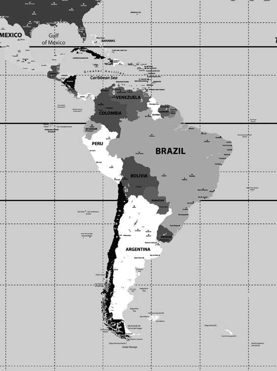BW_Map_2