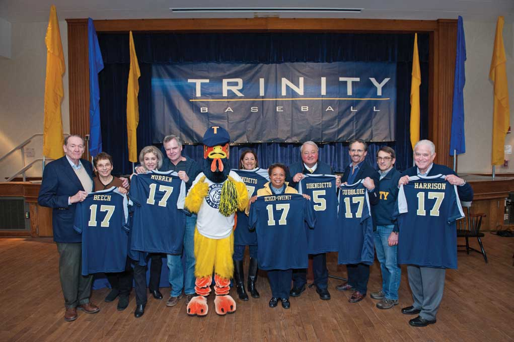 Trinity_Field_Dedication_138