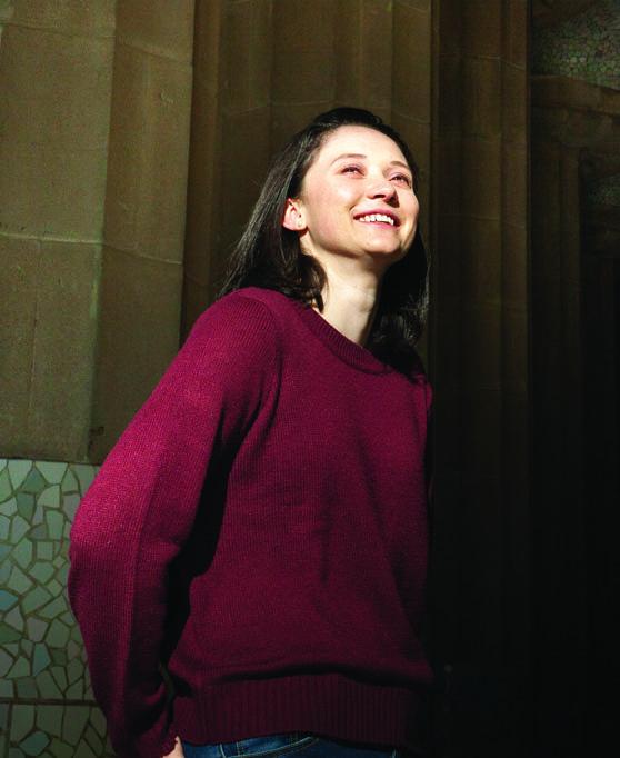 Marlén Miranda