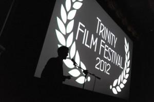 TFF-2012-screen