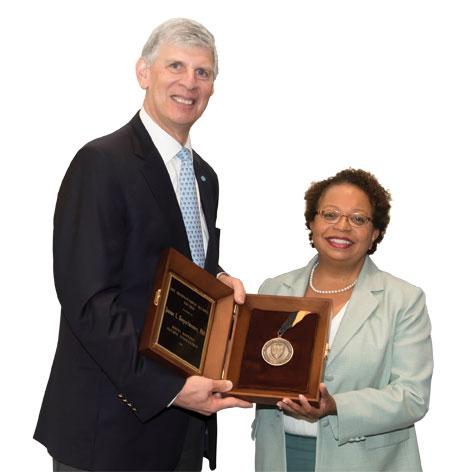 SILO_JBS-award-from-Johns-HopkinsReunion-9-18-15_046