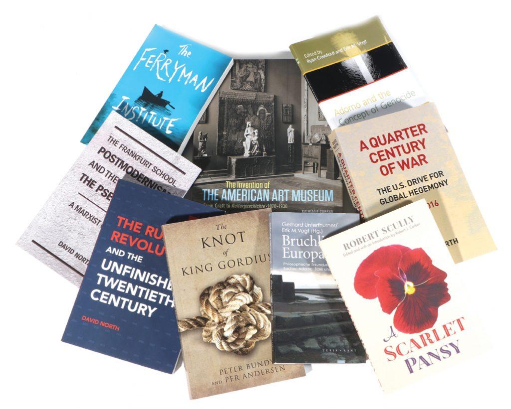 Books019
