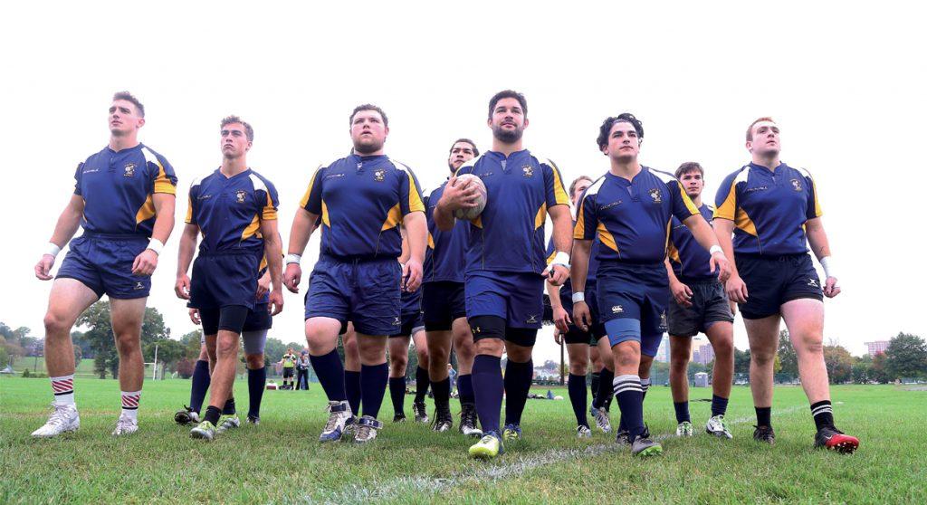 Trinity_Rugby021