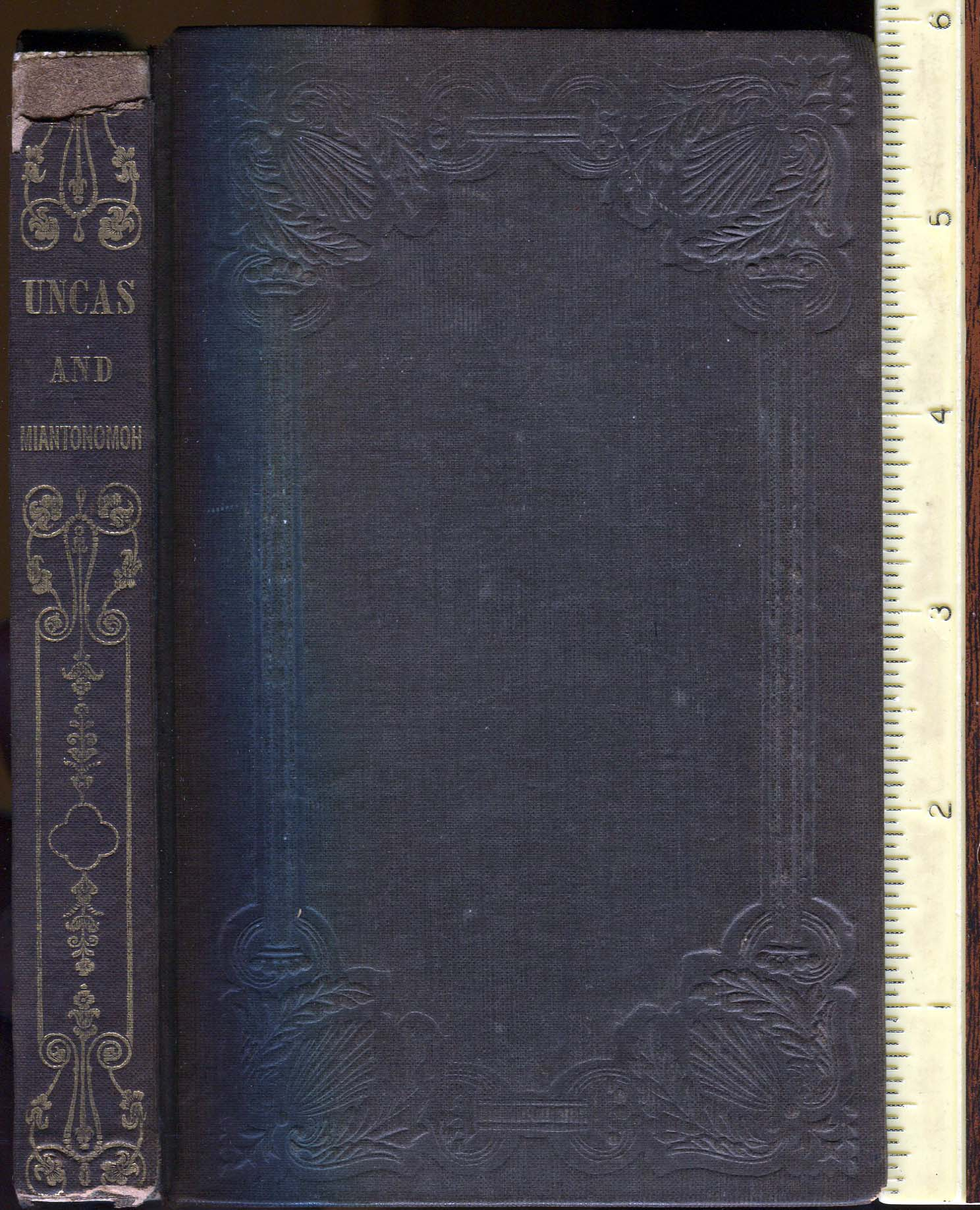 Story Book Cover Template ~ I found it at the watkinson  october