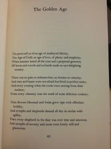 Auden 9