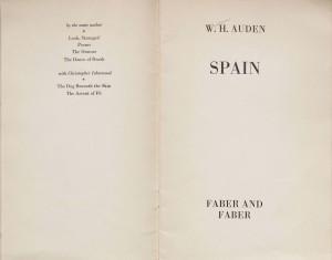 WHAuden-Spain(1)-1