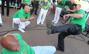 Samba Fest 2013 Lacy copy