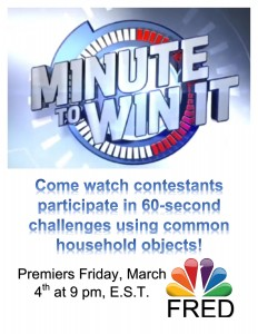 Minute to Win It Flyer-page-001