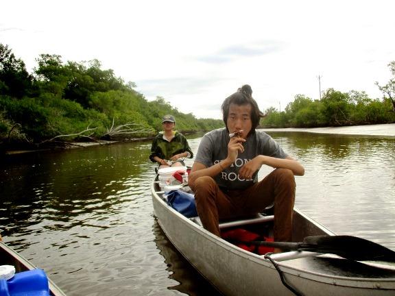Everglades2015sm
