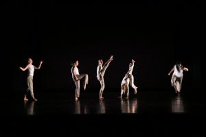 Fall Dance 3_John Atashian