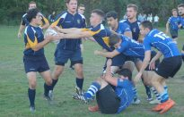 Rugby Has a Chance to Compete in National Tournament