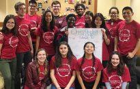 Trinity Announces End of QuestBridge Program Partnership