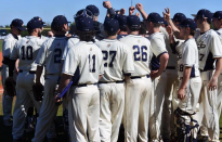 Baseball Begins Season In Florida