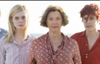 Cinestudio Preview: 20th Century Women