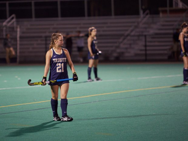 Field Hockey Falls to Messiah in NCAA Quarterfinal