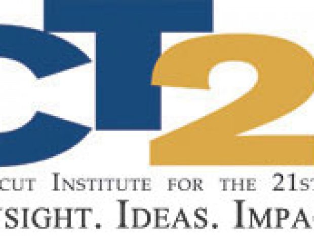Trinity Announces Partnership with the Connecticut Institute for the 21st Century